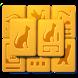 麻雀 - Androidアプリ