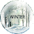 Winter wallpapers 4K file APK for Gaming PC/PS3/PS4 Smart TV