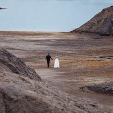 Wedding photographer Polina Ermolaeva (polyaka71). Photo of 26.08.2015