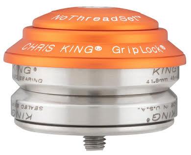 Chris King Dropset 4 Headset, 42/42mm alternate image 8