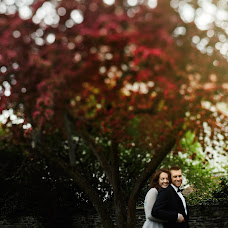 Wedding photographer Ivan Dubas (dubas). Photo of 14.06.2017