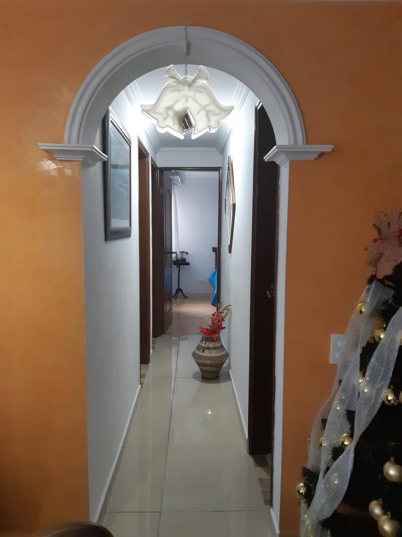 apartamento en venta robledo 679-20265
