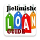 Download Guide For Jielimishe loan For PC Windows and Mac