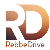 RebbeDrive - The Online Chabad Database