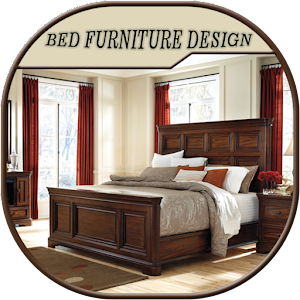 Bed Furniture Design Android Apps On Google Play