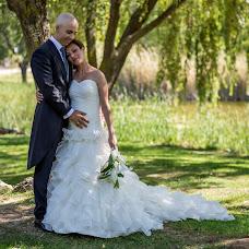 Wedding photographer Jorge Gongora (JORGEGONGORA). Photo of 22.10.2018