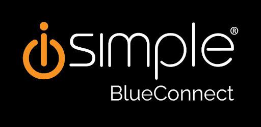 Приложения в Google Play – iSimple BlueConnect