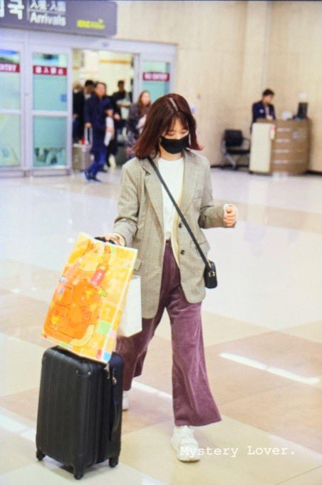 sakura airport1