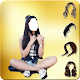 Download Women Hairstyle 2020 For PC Windows and Mac