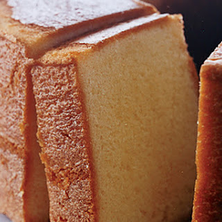Self Rising Cake Flour Recipes.