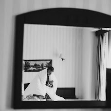 Wedding photographer Artur Isart (Isart). Photo of 15.04.2016