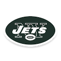 Official New York Jets icon