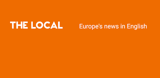 half off 06779 22314 The Local - European News - Apps on Google Play