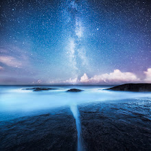Photo: Hope everyone is doing good! It has been a long while since I last posted here. Finally, I have finished my new eBook: Star Photography Masterclass. More info here:http://www.mikkolagerstedt.com/star-photography-tutorial