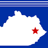 Eastern Kentucky Federal Credit Union