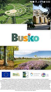 Busko-Zdrój - náhled