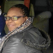 Popular KwaZulu-Natal teacher Priscilla Mchunu died in a shooting two weeks ago.