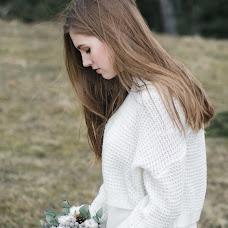 Wedding photographer Mariya Radchenko (mariradchenko). Photo of 15.03.2016