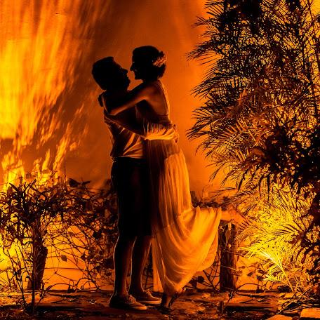 Wedding photographer Monica Sierra (monicasierra). Photo of 22.06.2017