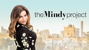 The Mindy Project thumbnail