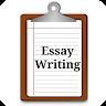 in.banaka.english.essays