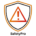 SafetyPro icon