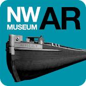 Canal and River Trust WOTW AR