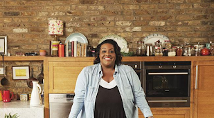 Alison Hammond congratulates WW members on their weight loss journeys