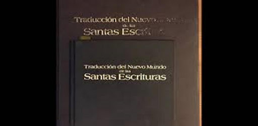 The translation of the new world of the holy scriptures into a complete bible