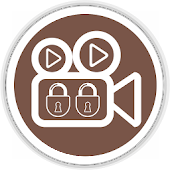 Video Locker