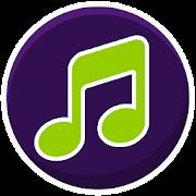 JRY Baixar música grátis