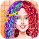 Fashion Hair Salon - Kids Game