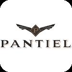 Pantiel Inc. Icon