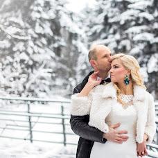 Wedding photographer Łukasz Potoczek (zapisanekadry). Photo of 19.03.2017
