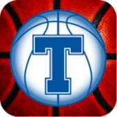 Thornton Boys Basketball app