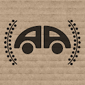 Cardboard Crash - Sundance Ed. icon