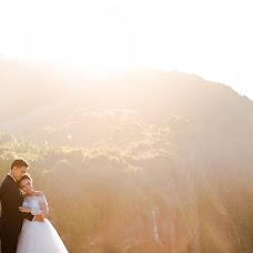Wedding photographer Le kim Duong (Lekim). Photo of 23.04.2018