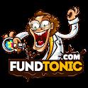 FundTonic icon