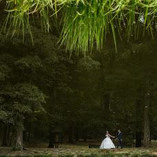 Esküvői fotós Sándor Váradi (VaradiSandor). Készítés ideje: 17.10.2018