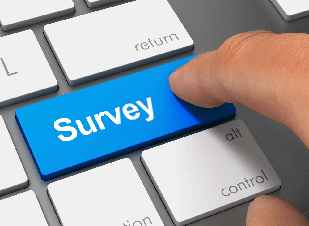 Survey or Questionnaire? 15 Differences & Similarities