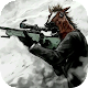 Players CSGO Stickers Android apk