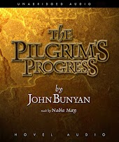 The Pilgrim's Progress Unabridged
