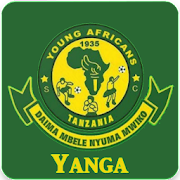 Yanga SC Live - Young Africans SC