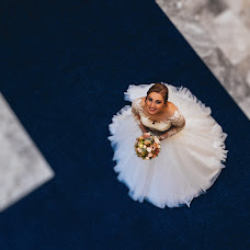 Wedding photographer Helena Jankovičová kováčová (jankovicova). Photo of 24.10.2017