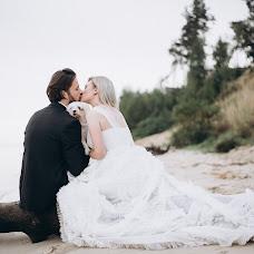 Nhiếp ảnh gia ảnh cưới Elizaveta Gubanova (gubanova19). Ảnh của 06.02.2019