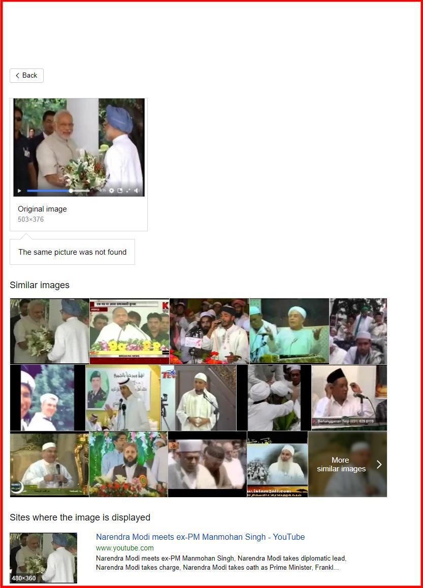 screenshot-yandex.com-2019.07.02-19-48-44.png