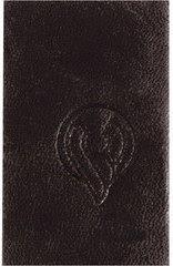 Cinelli   Imperial Leather Handlebar Tape alternate image 0