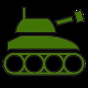 탱크키우기