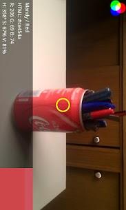 Color Detector 1.9 APK + MOD Download 1