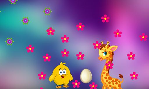 Giraffe Rescue Game Best Escape Game 198 Apk Download 1